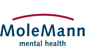 MoleMann Mental Health